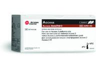 Beckman AccessAccuTnI3Access2-lo