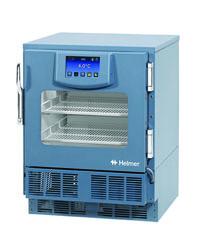 海默冷冻机