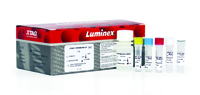 Luminex xTAG CYP2D6