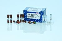 试剂盒产品拍摄