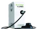 Excelitas Technologies X-Cite Turbo_640