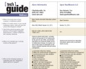 1602 Tech Guide Middleware-1