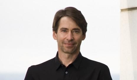 Robert Nelsen, Arch Venture Partners.