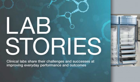 LabStories_WEB-1