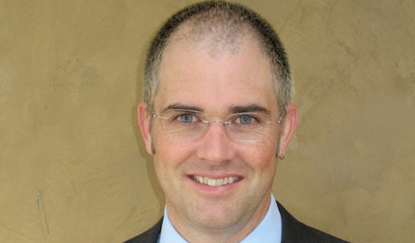 Paul Dempsey, PhD, Cynvenio.