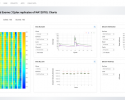 A screenshot of BaseSpace software output from Illumina. Click to expand.