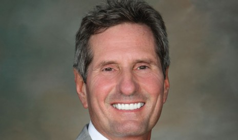Rick L. Pesano, MD, PhD, Quest Diagnostics.