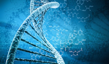 stockart DNA