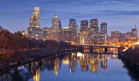 stockart Philadelphia