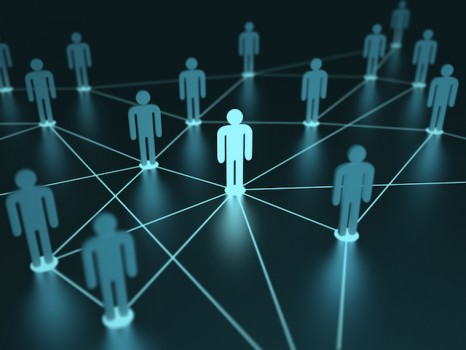 股票art_network