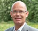 彼得•Schulz-Knappe博士,Protagen。