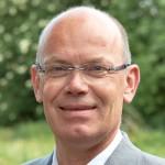 彼得·舒尔兹·克纳普,博士学位,原生质