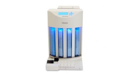 初级卫生保健盒式打印机作物640