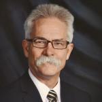 Steve Anderson, PhD, Covance.