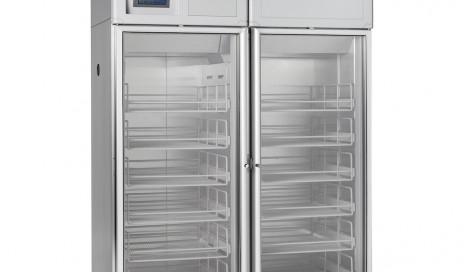 福莱特45医用级冰箱作物640
