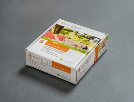 prenatal genetic testing kit, gender DNA test kit