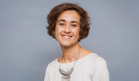 Houda Hachad,PharmD,研究硕士,翻译软件。