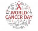http://www.dreamstime.com/royalty-free-stock-image-february-world-cancer-day-infographics-banner-line-icons-set-vector-signs-february-world-cancer-day-infographics-banner-line-icons-image107801716
