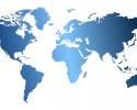 http://www.dreamstime.com/stock-photo-map-world-image12727530