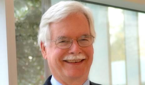 罗伯特·W。卡尔森,医学博士,国家综合癌症网络。