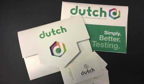 荷兰工具包crop640精度分析