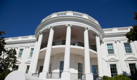 http://www.dreamstime.com/stock-image-white-house-detail-image27154591