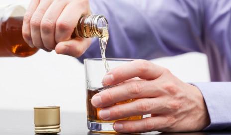 http://www.dreamstime.com/.-.-.-problem-alcoholism-busines.-.-pouring-.-.-image36284033