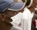 http://www.dreamstime.com/royalty-free-stock-photos-tb-patient-gugulethu-south-africa-january-underprivileged-men-wearing-surgical-masks-awaiting-treatment-tuberculosis-image41961758