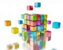 http://www.dreamstime.com/royalty-free-.-.-business-teamwork-.ion-.-.-brainstorm-.-cubes-.-cu.-.-.-image54022859