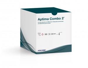 Aptima组合2