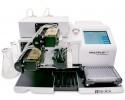 BioTek MultiFlo外汇多模dispenser_center_2peri_1syringe工具