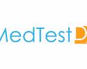 Logo-MedTest-Dx-464x272