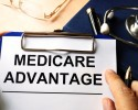 http://www.dreamstime.com/royalty-free-stock-images-medicare-advantage-clipboard-medicare-advantage-clipboard-health-care-insurance-concept-image102029139