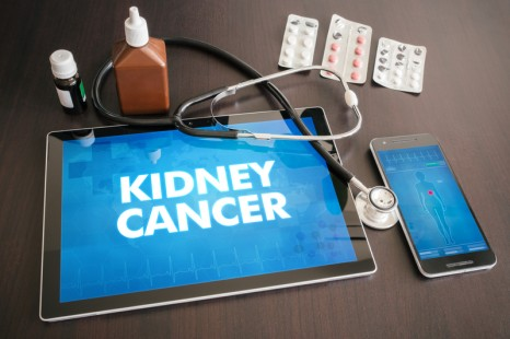 http://www.dreamstime.com/stock-images-kidney-cancer-cancer-type-diagnosis-medical-concept-tablet-screen-stethoscope-image88298424
