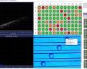 球面射流Cyto-Mine数据分析包