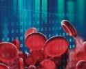 _data血液tests_crop3591x2105p