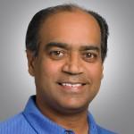 Sundu Brahmasandra博士,NeuMoDx Molecular。