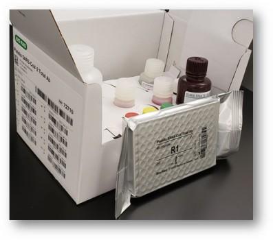 Biodesix抗体试剂盒