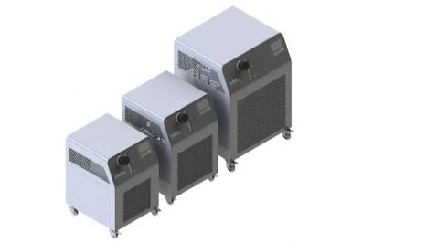 Laird热力系统Nextreme冷水机-crop640x366