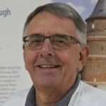 尼尔斯·亨里克·霍兰德,医学博士,新西兰大学医院。