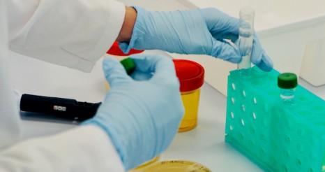 TTP实验室高res-crop640x339