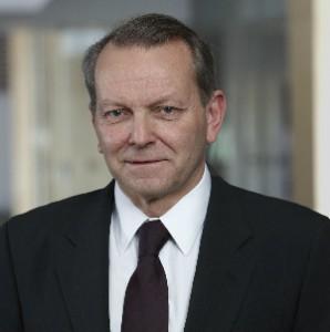 Lars Viksmoen