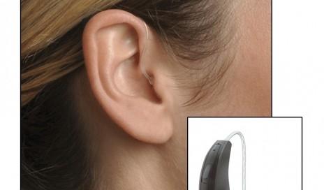 Beltone Legend RIE hearing aid