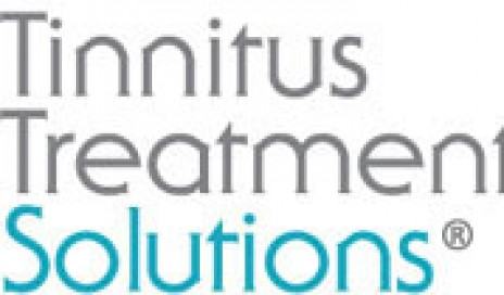 Tinnitus Treatment Solutions (TTS)