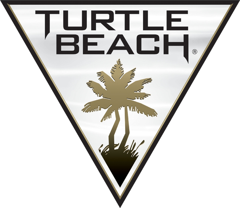 Turtle Beach Partners With Ahaa To Launch Hypersound Clear