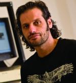 Thanos Tzounopoulos, PhD,
