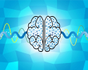 Hearing affects cognition