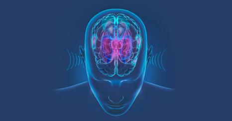 brainhearing_01