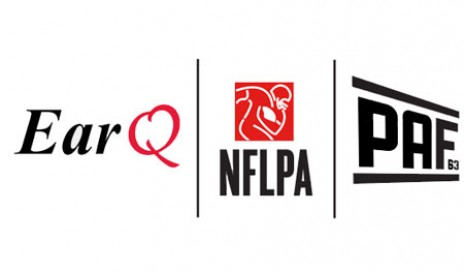 EarQ and NFLPA launch scholarship