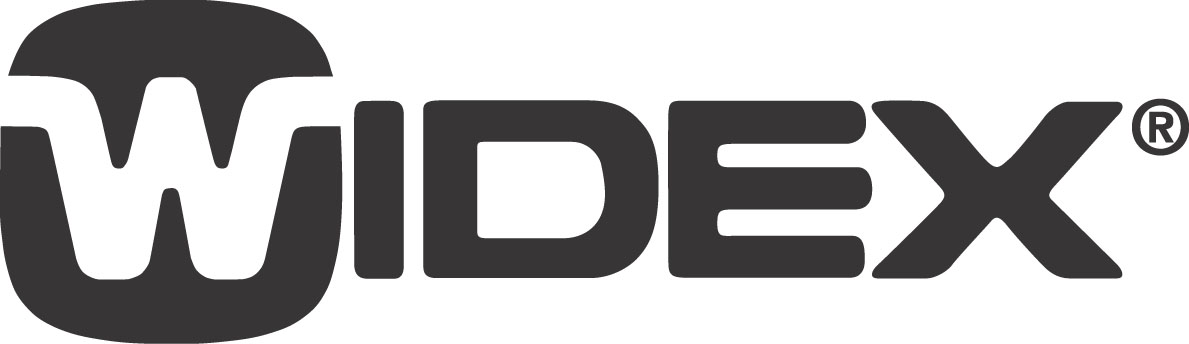 Widex to Release Updated Version of Beyond App - Hearing Review